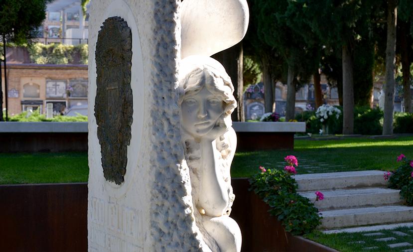 cementerio_4