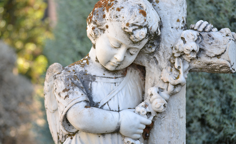 cementerio_6