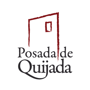 logo-vertical-small